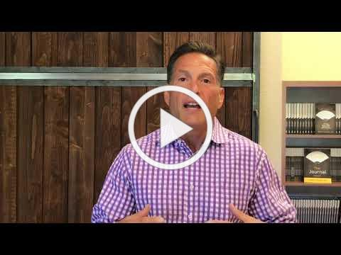 MARRIAGE AFTER ADDICTION MOVIE NIGHT PROMO WITH DR. DOUG WEISS