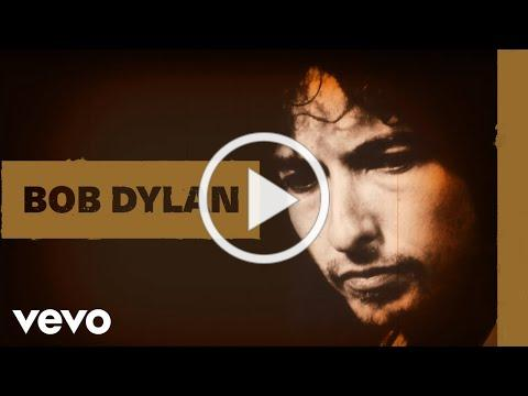 Bob Dylan - Forever Young (Slow Version) (Audio)