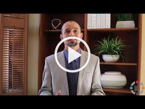 Member Monday - Strategic Financial Concepts, Inc.