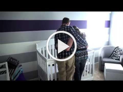 Cystic Fibrosis Newborn Screening