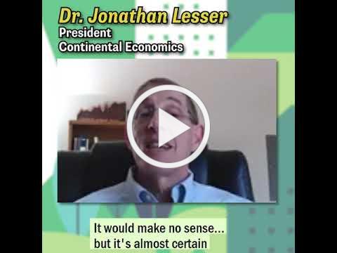 Dr. Lesser on NJ Nuclear Energy