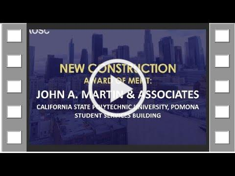 7 NEWCONSTRUCTION TWO AOM