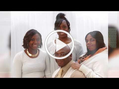 Their Story: The Family of Brittany Littlejohn