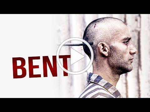 Bent - Official U.S. trailer