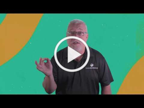 Pastor's Weekly Video-Insider June 3
