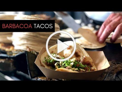 Michaels Cuisine TV ~ Fort Worth Food & Wine Festival 2019