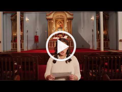 Հաւատով Խոստովանիմ 6 - Հայերեն
