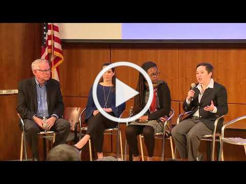 How do we participate in Democracy? Part 1: The Power of Activism