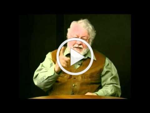 Harlan Ratmeyer- The Christmas with Coal