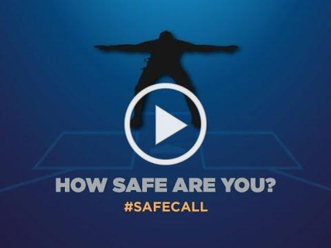 How safe are you? - WBSC Safeguarding Video
