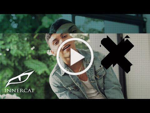 Joseph el de la Urba - Bella Bella (Official Music Video)