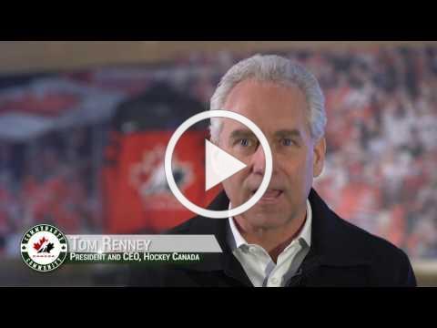 Tom's Talks: The importance of multi-sport