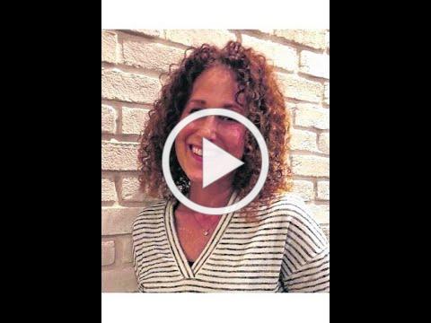 Lisa Lerman Video