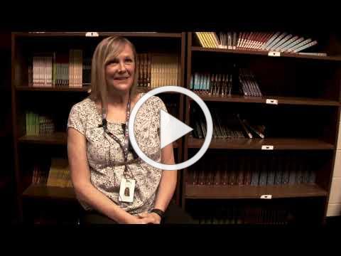 Archway Programs: Employee Testimonial