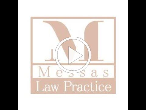 EXPANDING YOUR BUSINESS IN THE US-- WHAT YOU NEED TO KNOW ABOUT EMPLOYMENT LAW IN 5 MINUTES .