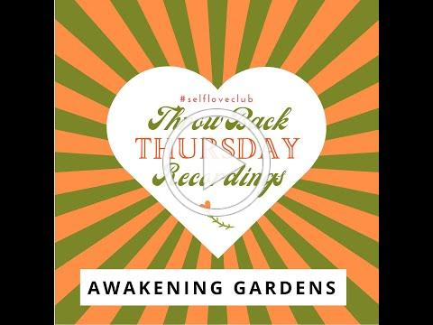 Chair Yoga 6-23-20