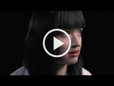 Sui Zhen - Perfect Place (Official Video)