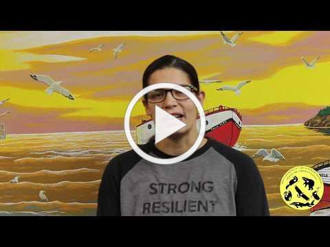 Ojibwe Phrase of the Week Dec 30