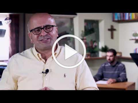 The Mission of Online Biblical studies + Media Department