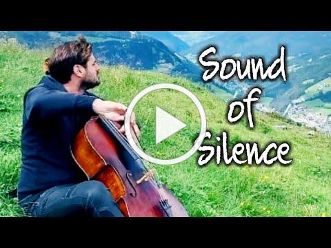 Sound of Silence - Loveliest Music by Hauser