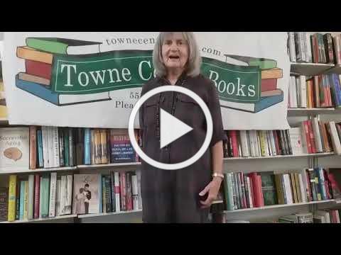 I Am The Pleasanton Chamber - Towne Center Books