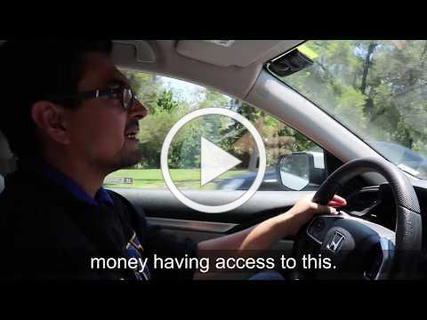 How to Use Zipcar