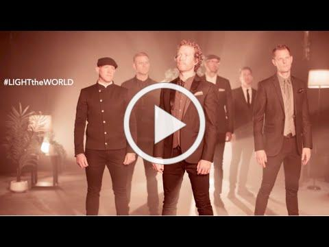 Light of the World - a Cappella - Eclipse 6