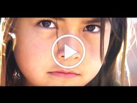 AMERICAN KID by Carsie Blanton - OFFICIAL VIDEO