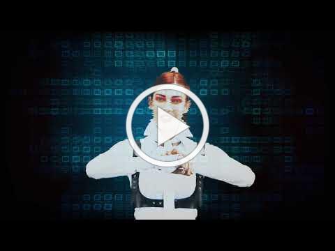 'Gestas del tiempo', una travesía interactiva creada por RTVC