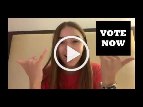 Elementary News Video#1 INTERNAL