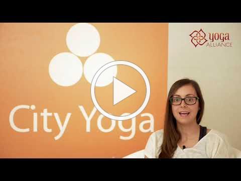 Formación de Yoga y Mindfulness para niños Escuela Ohm Shree Ohm