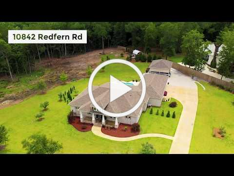 10842 Redfern Rd
