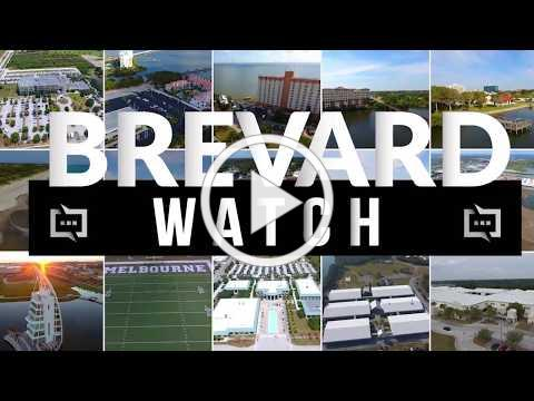 Brevard Watch - Episode 7