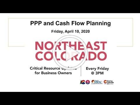Northeast Small Business Resource Webinar