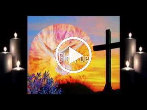 """Holy Spirit Novena Day 5 """"Knowledge"""""""