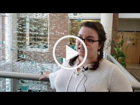 RBHS VPVA & Students Talk It Out: Supporting Survivors