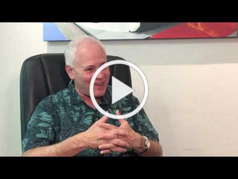 HART CEO Robbins on WalletHub ranking Hawaii worst state for drivers