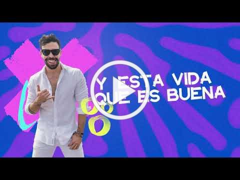 Esteban Nieto , Kombilesa Mi y Criss & Ronny - Si Me Dejas Remix (Oficial Lyric Video)