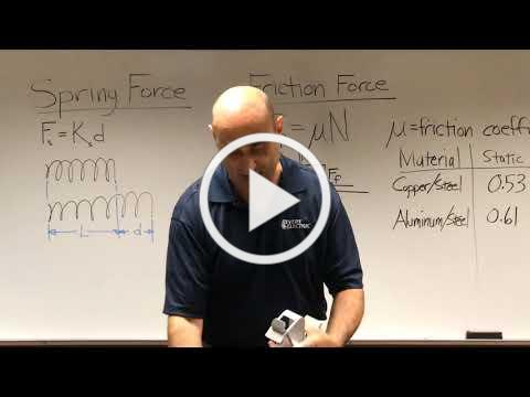 Terminal Block Pull Out Resistance