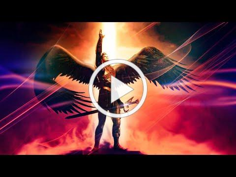 The Last Stand | The Legends Of The Bible