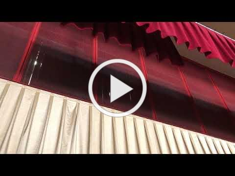 Be Our Guest from Beauty and the Beast - Charlie Balogh at the Wichita Wurlitzer
