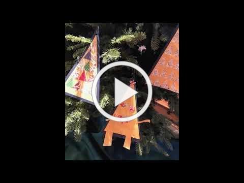 Christmas in the Presbytery of Baltimore 2018 Medium