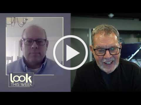 Look This Week 12-28-20 Jim Siplon
