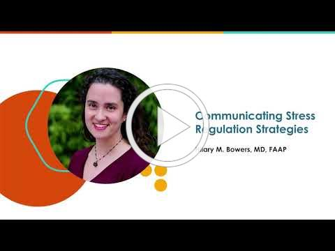 ACEs Aware August Webinar - Hilary Bowers Highlights