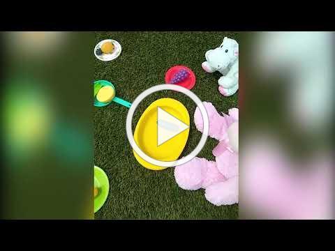 5 12 BBN Teddybear Picnic