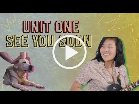 See You Soon - 2020 Tiny Desk Concert Contest Submission