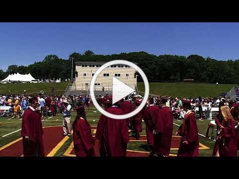St Joseph High School Cadets Live Stream