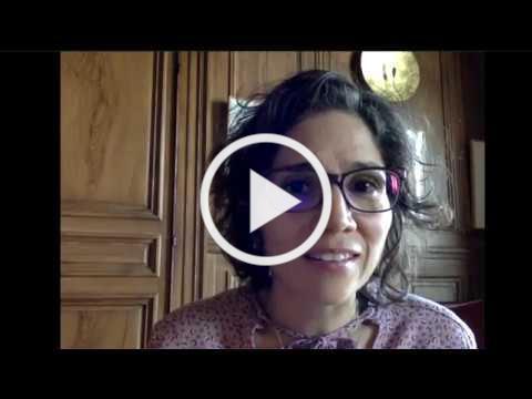 ENIL/DRI Webinar on the Right of the Child to Family under the UN CRPD