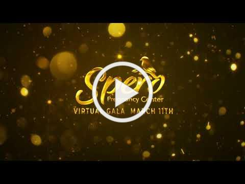 Spero 2021 Gala Promo2