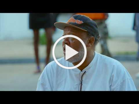 Charm City Trailer